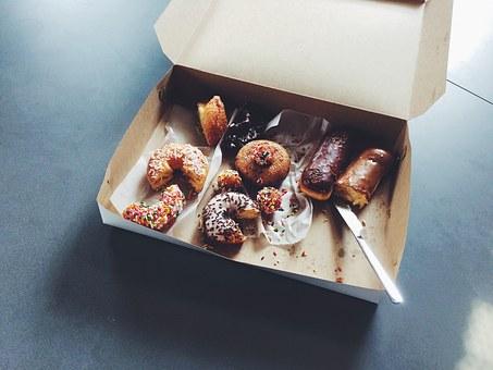 doughnuts-1209614__340