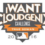 "The ""iWANT CloudGenix"" Challenge"