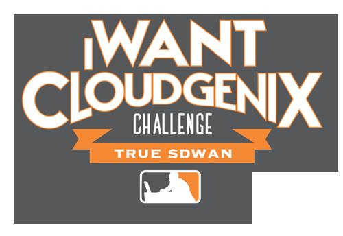 iWANT-CloudGenix-Challenge