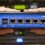 Savvius Updates Monitoring And Packet Capture Appliance