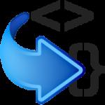 Python: TinyXMLtoDict