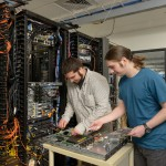 New SDN Consortium Tests Switch & Controller Interoperability