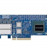 Netronome Announces Network Server Products For Microsegmentation, Security