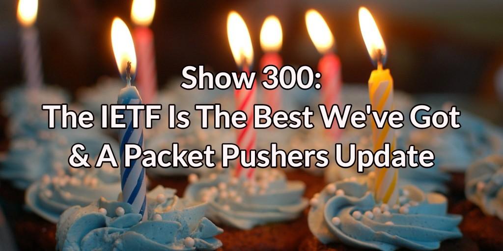 Show 300 post