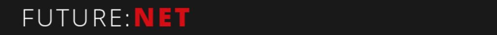 future-net-logo