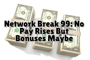 network-break-99-post-logo