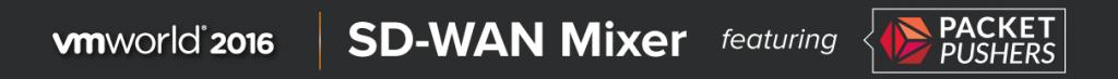 vmworld-mixer-banner