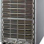 Brocade's New Router Can Run Visibility, Monitoring Applications