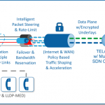 Deliver SD-WAN Services To Your Customers