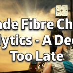 Brocade Fibre Channel Analytics – A Decade Too Late