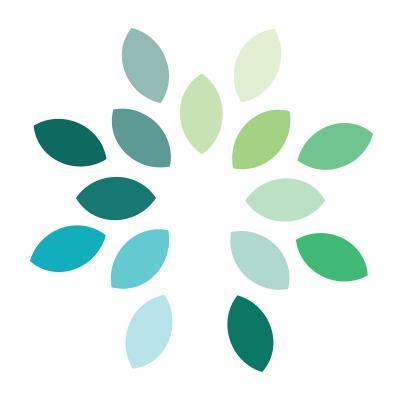 opnfv_logo
