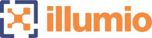 illumio-logo