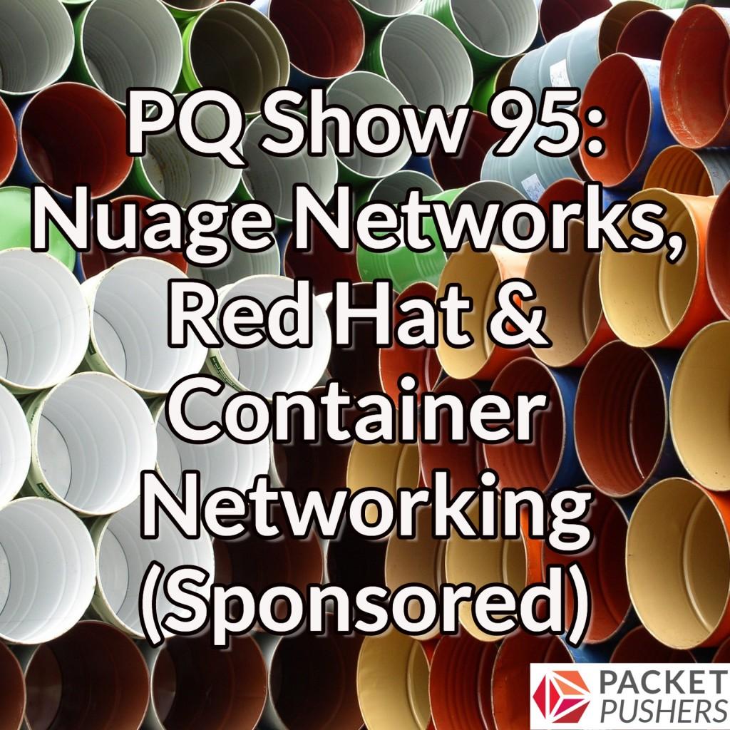 PQ 95 tag
