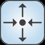 Install Netbox on CentOS 7