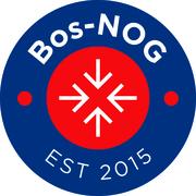 bosnog-logo