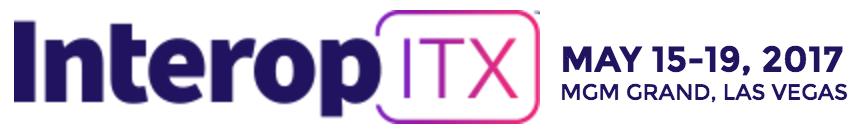 interop-itx-logo