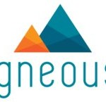 Igneous Systems – On Premises, Cloud Managed, Scale-Out Storage