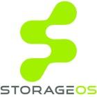 Improving Stateful Container Storage with StorageOS