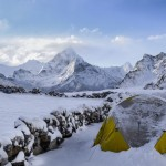 Two Network Management Startups Point The Way Up SDN Mountain