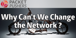 cant-change-the-network-opt