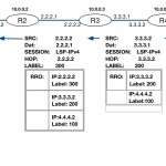 RSVP-TE Protocol Deep Dive: Part 1
