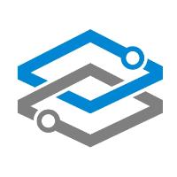 forward-networks-logo