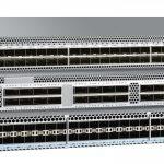 Brocade Extends SLX Networking Line, Enhances Automation Capabilities