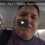 Video: ONUG 2016 – People, Place and Stuf