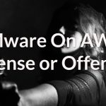 VMware On AWS – Is It Defensive, Offensive Or Rebirth?