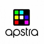 Apstra's Ethereal Network State