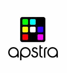 apstra_logo