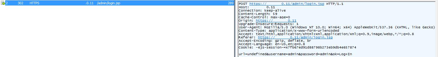 No API? No Problem - Packet Pushers