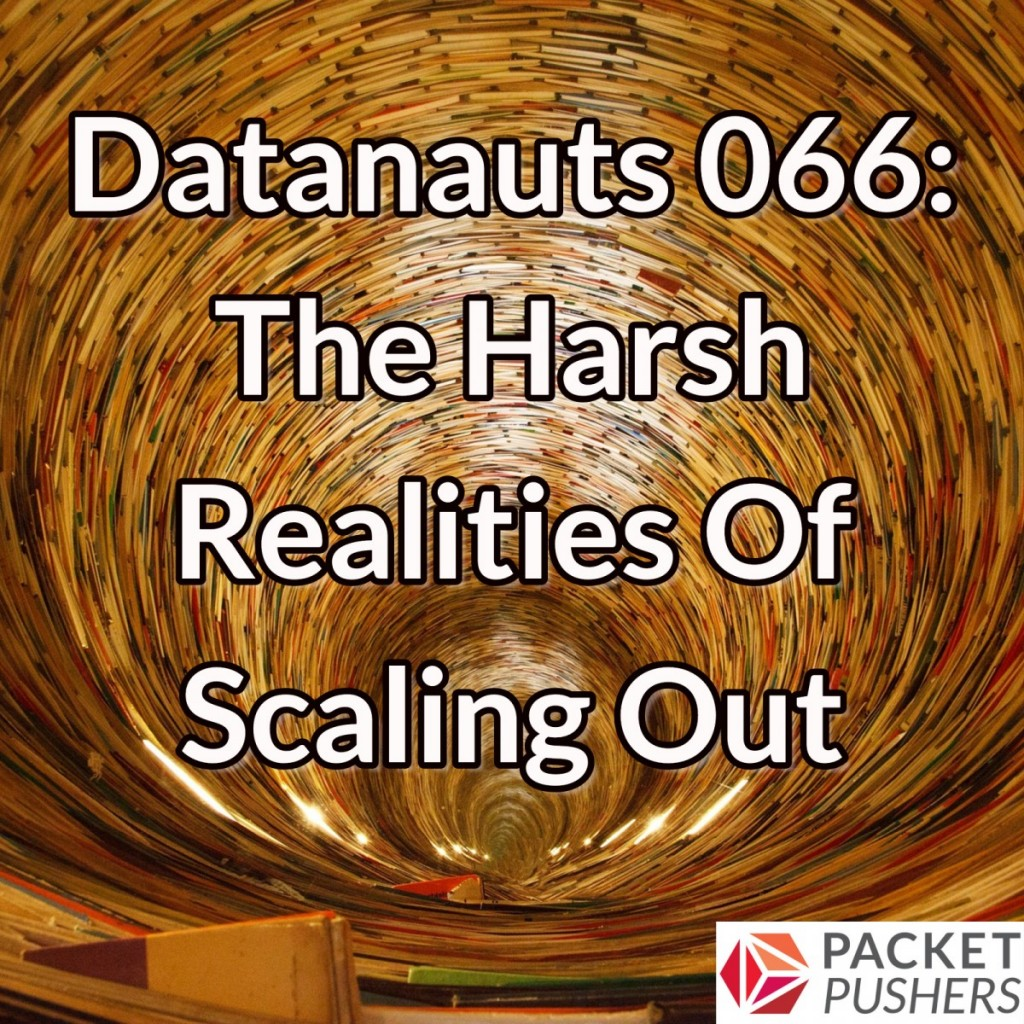 Datanauts 66 tag