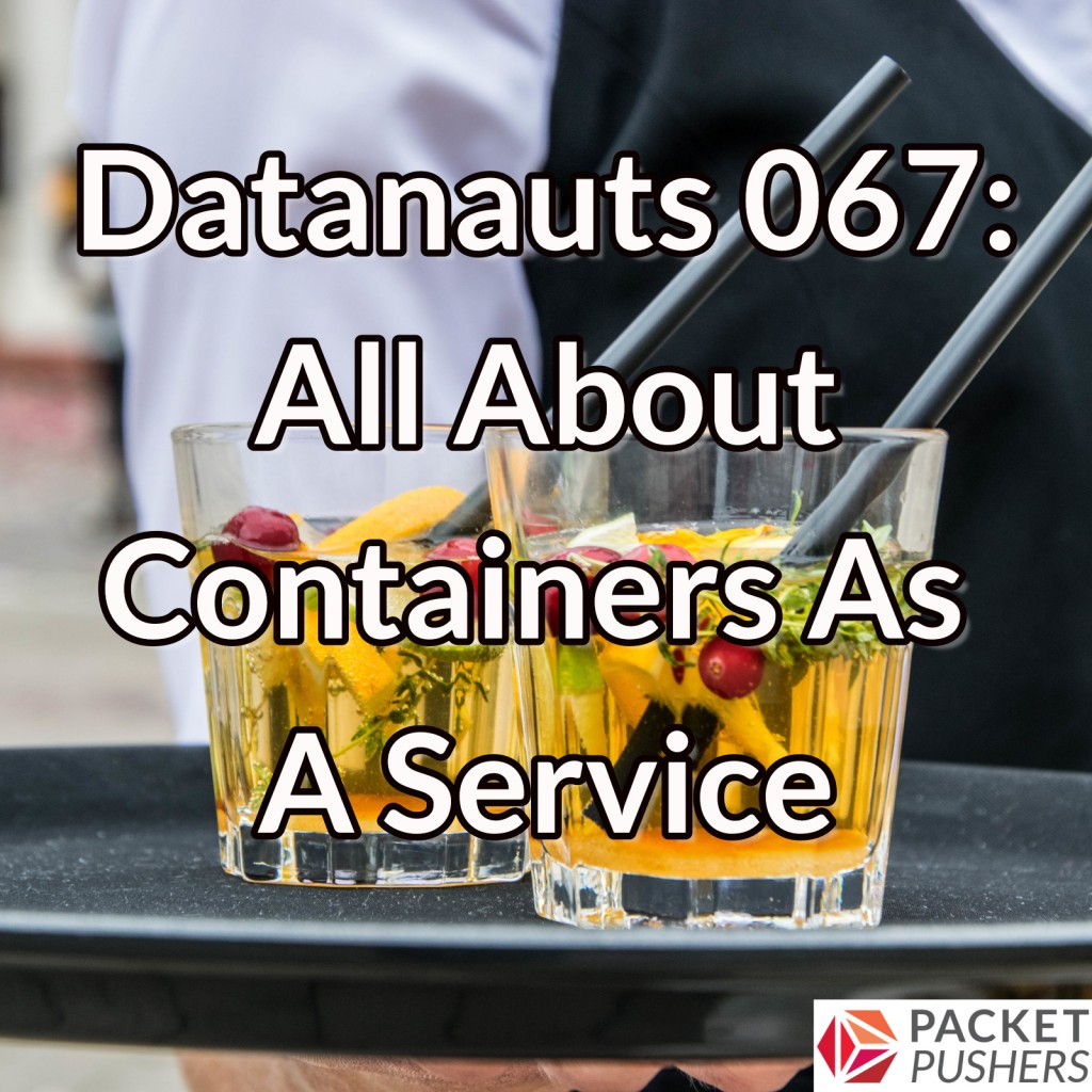 Datanauts 67 tag