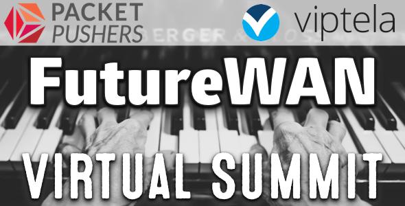 viptela-virtual-summit-590-300-featured-image-opt