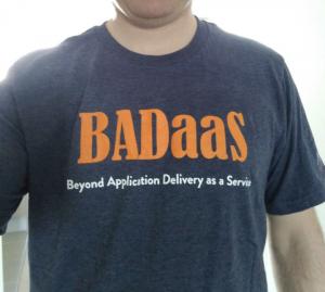 BADaaS_shirt