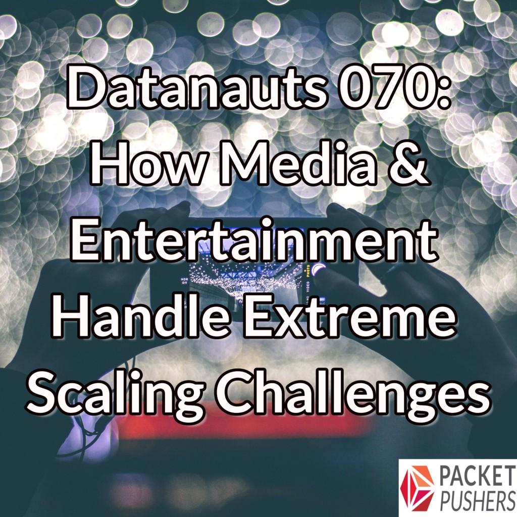 Datanauts 70 tag