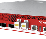 Corsa's Red Armor Promises 100Gbps Line-Rate DDoS Protection