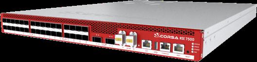 NSE7000_Product_Image