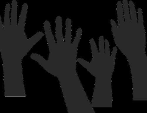 hands-1202488__480