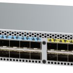 Brocade Launches Entry-Level Fibre Channel Switch