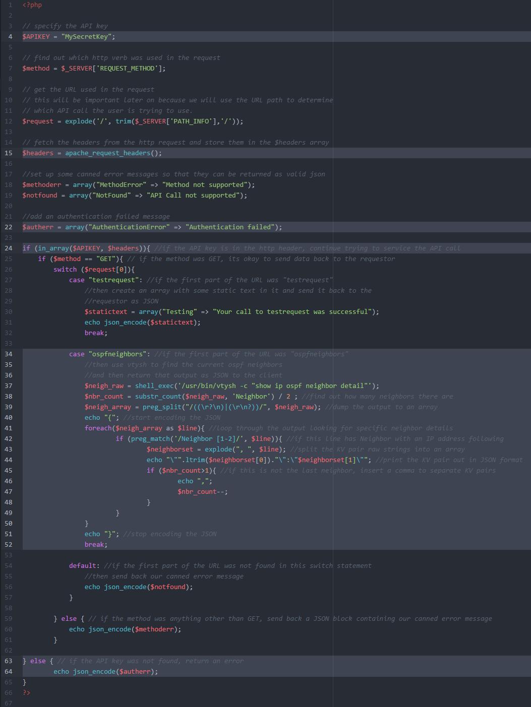 apicode_featuresadded_dark