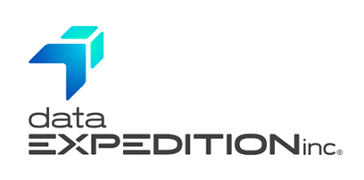 Data-Expedition-Cloud