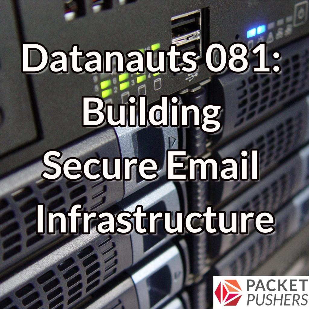 Datanauts 81 tag
