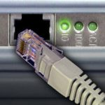 What is the difference between throughput & goodput?