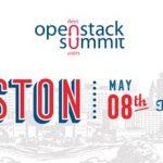 Brief The Packet Pushers & Datanauts At OpenStack Summit Boston