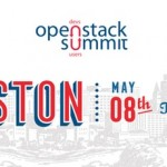 Brief The Packet Pushers & Datanauts At OpenStack Summit Boston