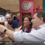 My Interop ITX 2017 Experience (Video)