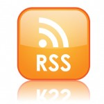 Heads Up – RSS Feed Provider Change