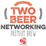 Two Beer Networking – SD-WAN Could Kill The Carriers